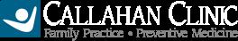 Callahan Clinic